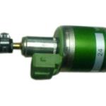 Топливный насос DP-30.0224В