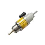 Топливный насос DP 41 12В VDA/AM/TTV