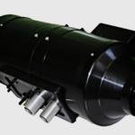 Воздушный отопитель Планар 8 ДМ