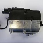 Eberspacher Hydronic II D5SC