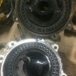 Компрессор автокондиционера ремонт