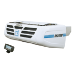 Дизельный моноблок DFZ430