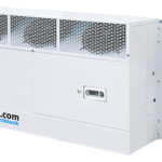 Холодильная установка для контейнеров и помещений ASE