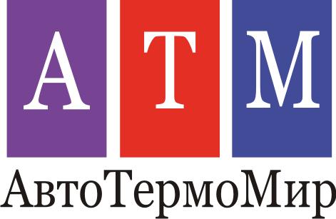 Автотермомир лого